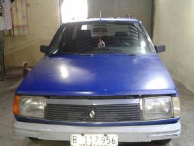Renault Renault 18 Break