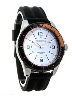 Reloj Kevingston Original Hombre Kvn 575