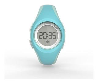 Reloj Digital Deportivo Mujer Y Junior W200 S Temporizador