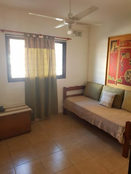 Alquilamos En El Centro De Paraná 1 Dormitorio