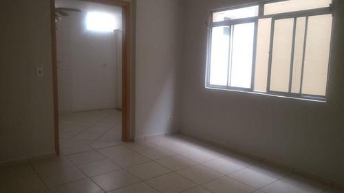 Imagem 1 de 7 de Sala Para Alugar, 70 M² - Jardim Do Mar - São Bernardo Do Campo/sp - Sa4269