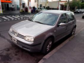 Volkswagen Golf 1.6 Format Mod. 2005
