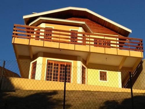 Imagem 1 de 10 de Casas - Residencial             - 352