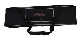 Capa Bag Semi Case Gold P/ Xps-30 Juno-di Bk-3 Fa-06 Outros