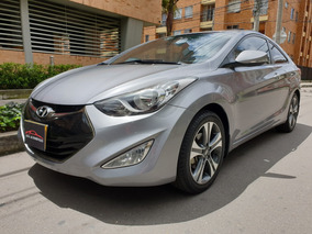 Hyundai I35 Gls Coupe 1.800cc M/t C/a Sun Roof 2013