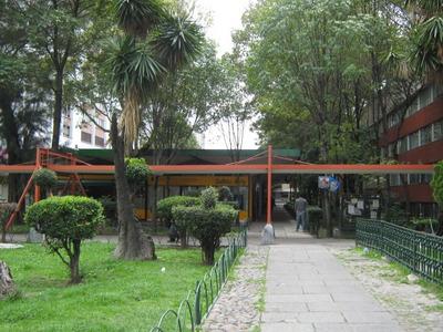 Local En Guerrero 380, Nonoalco Tlaltelolco