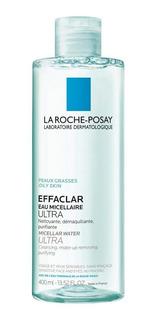 La Roche Posay Effaclar Agua Micelar Ultra X 400 Ml
