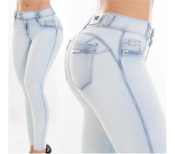 Calça Pit Bull Pit Bull Jeans Original Liquidação