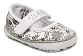 Sapatilha Bebê Guess - Calçado De Bebê - Sapatinho De Bebê