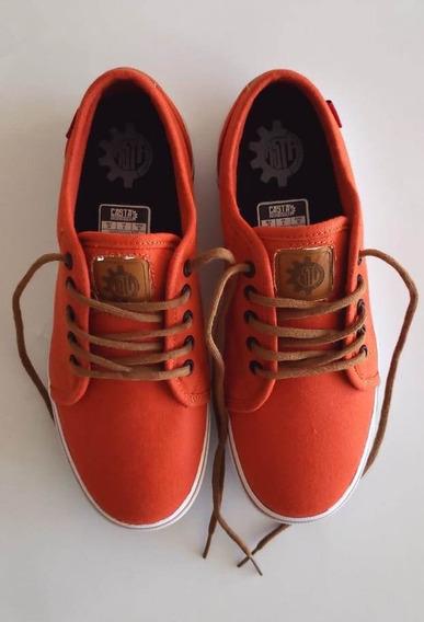 Sneakers Originales Para Dama