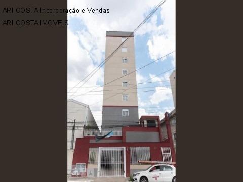 Apartamento - Ap02457 - 69397587