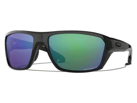 Óculos Oakley Split Shot Prizm Shallon H2o Polarized