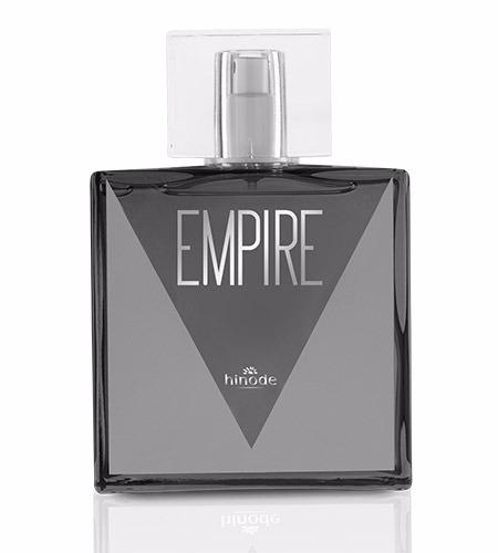 Perfume Masculino Empire 100ml - Hinode