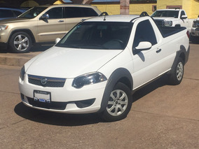 Ram 700 1.6 Slt Club Cab Mt 2016 Autos Y Camionetas