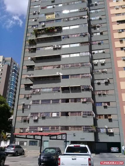 Apartamento En Base Aragua, Maracay Edo. Aragua.