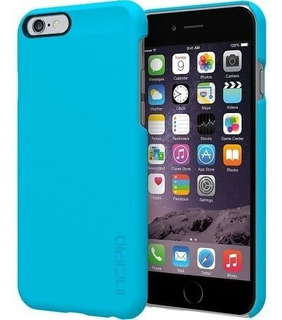 Incipio Feather Snap On Case For iPhone 6/6s