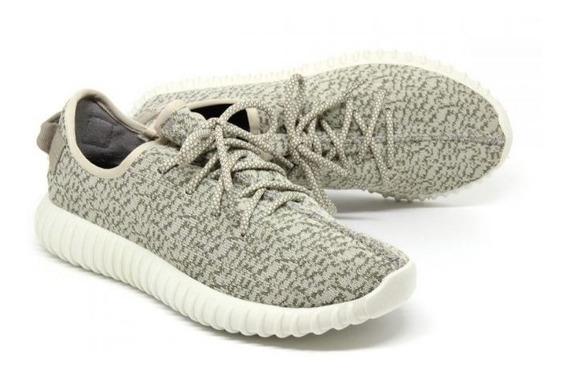 Tênis adidas Yezy Boost - Original Na Caixa
