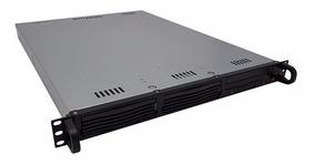 Server Supermicro Intel Xeon Quadcore Sata 1 Tb 8gb Ram