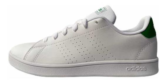 Tenis adidas Advantage Unisex Ef0213 Dancing Originals