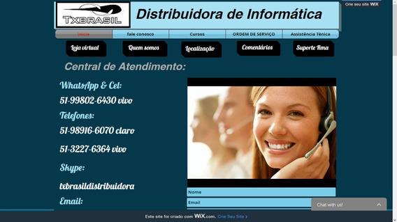 Site Loja E Virtual Venda Cartao Boletos Instalada Publicada