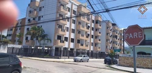 Duplex Em Ubatuba, 170 M² Com 3 Dormitórios, Sendo 1 Suíte, 3 Banheiros, 1 Vaga, Piscina, Churrasqueia Privativa, Aceita Permuta R$ 1.300.000,00 - Ad0438