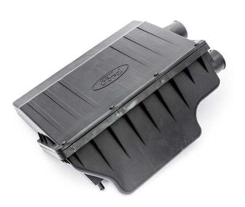Imagen 1 de 7 de Purificador Aire Completo Ford Ecosport 03/12