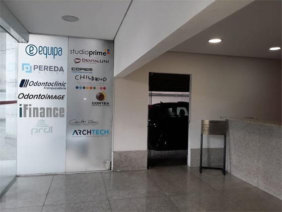 Comercial-são Paulo-vila Olímpia | Ref.: 57-im451488 - 57-im451488