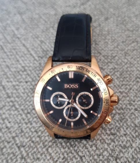 Relógio Hugo Boss 1513179
