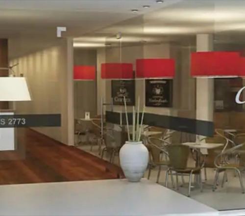 Venta Apartamento Dos Dormitorios A Estrenar Pta. Carretas