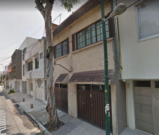 Exelente Remate Bancario Casa Amado Nervo