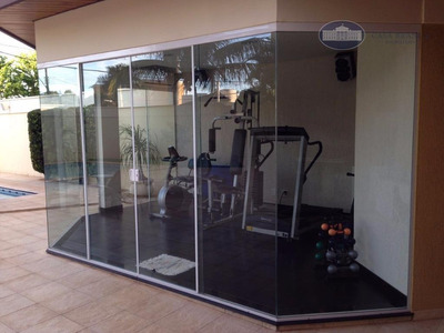 Casa Residencial Para Venda E Locação. - Codigo: Ca0298 - Ca0298