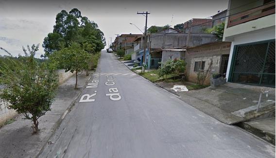Terreno Em Serpa, Caieiras/sp De 187m² 1 Quartos À Venda Por R$ 99.603,00 - Te376349