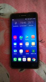 Celular Smartphone Alcatel 8050e Tela 6 Polegadas