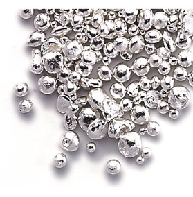 Prata 1000 - 1kg - Prata Mil - Prata Pura