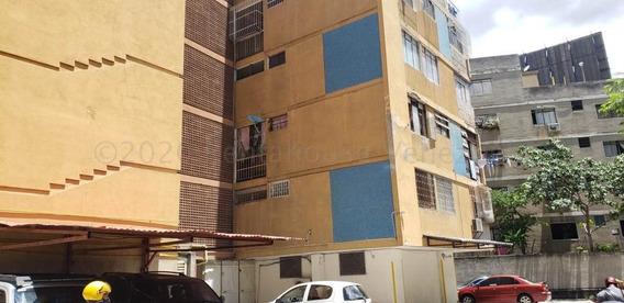 Colinas De Bello Monte Alquiler Apartamento Dg Mls #20-24040