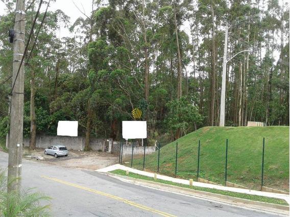 Área À Venda, 48400 M² Por R$ 38.720.000,00 - Cooperativa - São Bernardo Do Campo/sp - Ar0013