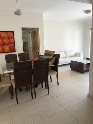 Venda Apartamento Sao Jose Do Rio Preto Centro Ref: 765165 - 1033-1-765165