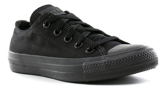 Zapatillas Chuck Taylor All Star Converse