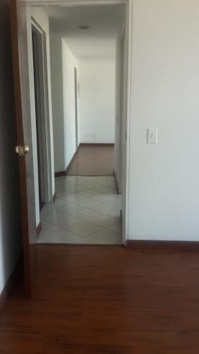 Apartamento En Venta Veraguas 116-111617