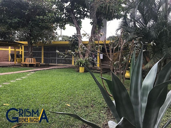 Casa - Ampliacion Enrique Rodriguez Cano