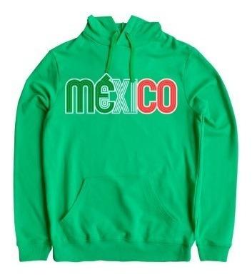 México 70 Hoodie Máscara De Látex