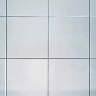 Azulejo 15x15 Blanco Brillante X Mt2 Revestimiento Pared