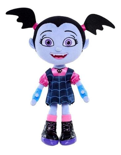 Peluche Muñeca Vampirina Disney 26cm Babymovil 0922