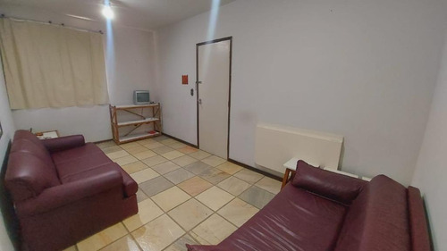 Apartamento Em Centro, Guarapari/es De 51m² 1 Quartos À Venda Por R$ 160.000,00 - Ap774352