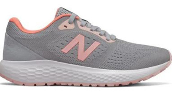 Zapatillas De Running 520 New Balance