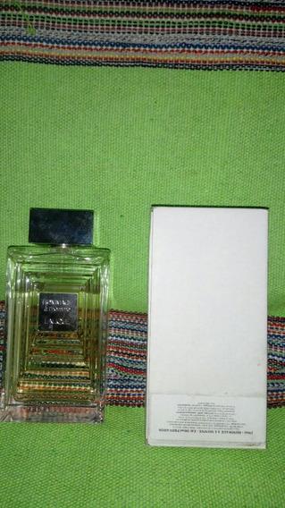 Perfume Lalique Hommage A L