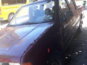 Chevrolet / Gm Luv 94