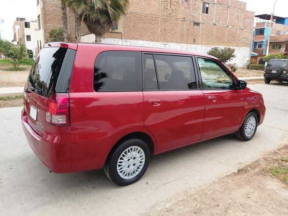 Mitsubishi Dion 3 Filas Full Equipo 5000 Dólares 939656781