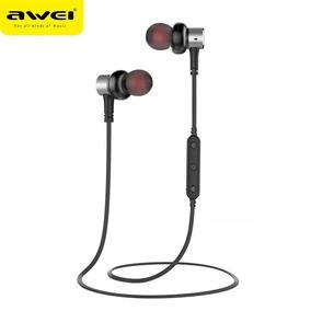 Fone De Ouvido Headphone B923 Bluetooth - Awei