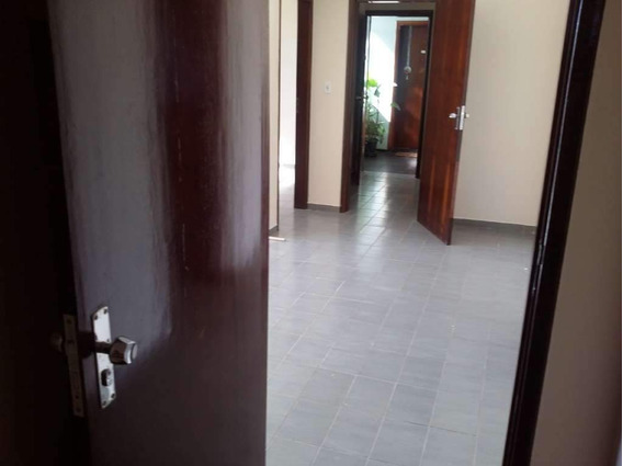 Apartamento Aluguel 4 Quartos